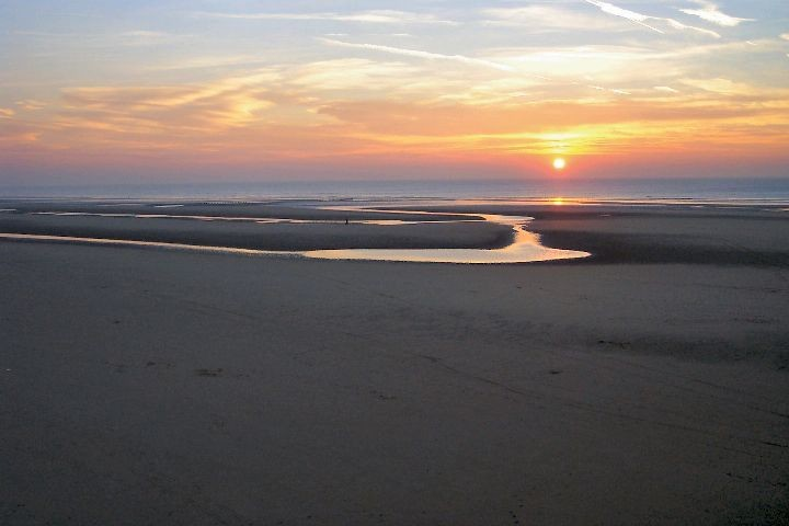 Blackpool_sunset.jpg