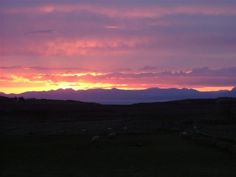 sunrise_on_skye_1_Medium.jpg
