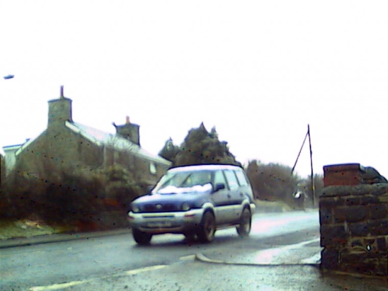 Snow_in_Ceredigion_140104.jpg