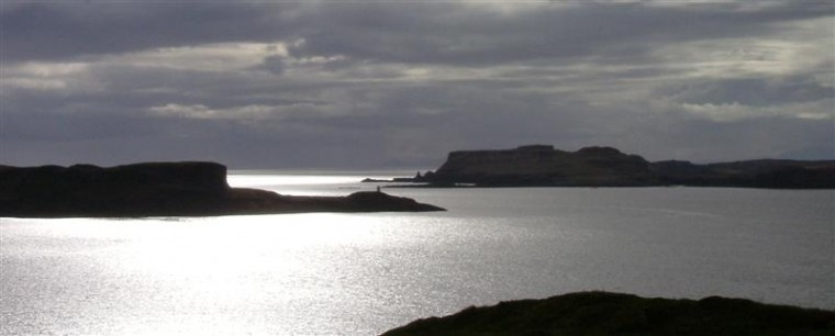 West_Skye_coast_view_panoramic_Medium.jpg