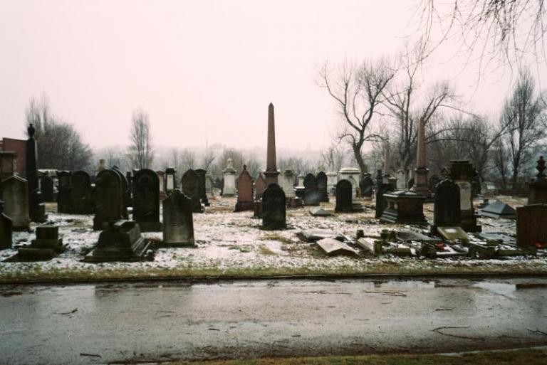 Hockley Cemetery 2.JPG