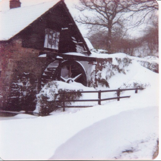 piles mill 78 snow.jpg