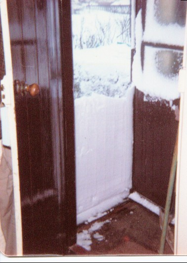 78 snow door allerford.jpg