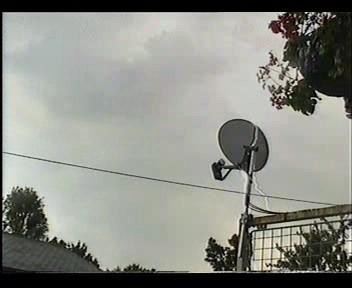 4th July 2006 Storm Video - Andy - Beanhill_0012.jpg