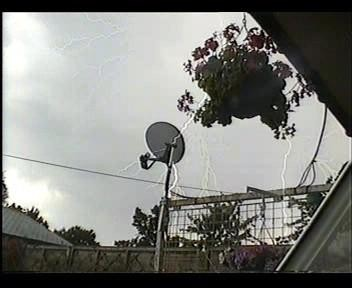 4th July 2006 Storm Video - Andy - Beanhill_0002.jpg