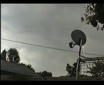 4th July 2006 Storm Video - Andy - Beanhill_0005.jpg