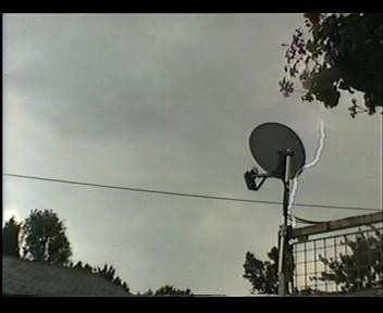 4th July 2006 Storm Video - Andy - Beanhill_0010.jpg