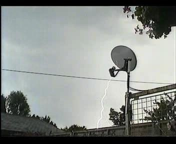 4th July 2006 Storm Video - Andy - Beanhill_0022.jpg