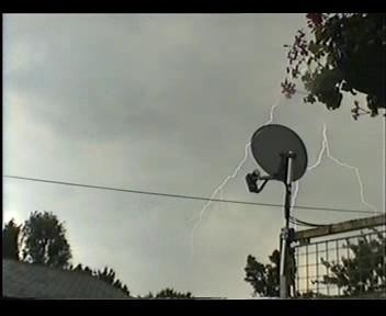 4th July 2006 Storm Video - Andy - Beanhill_0008.jpg