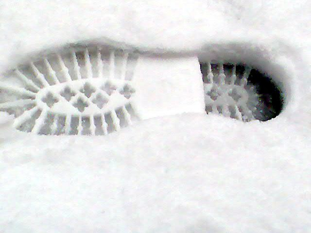 bootprint in the snow.jpg