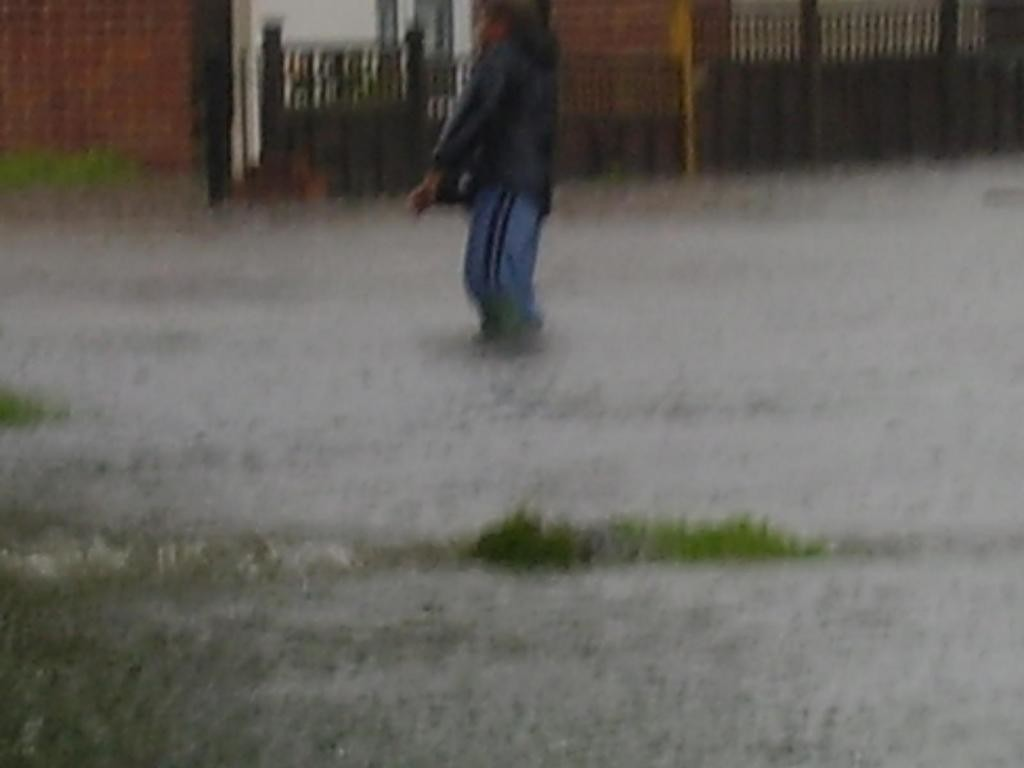 hatherley flood 3