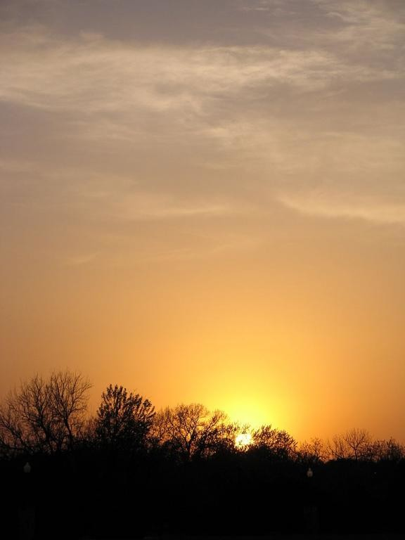101. Wichita sunset, Kansas 9076.jpg