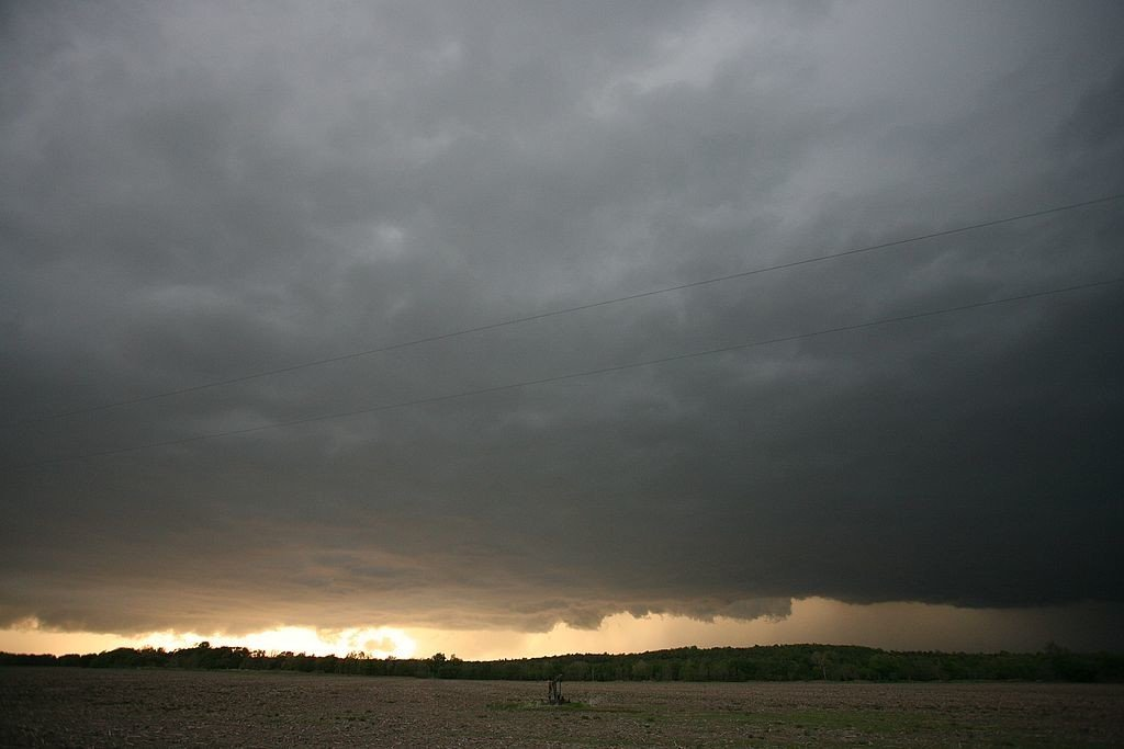 104. Supercell cloud, near Fredonia, Kansas 0162.jpg