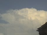 convection 28th april 3.jpg