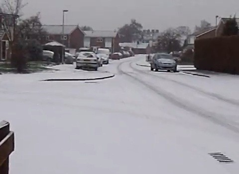 Snow 4th February 2012 004