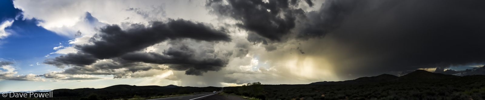 Arizona 120824 025 DP 19072 X 5005