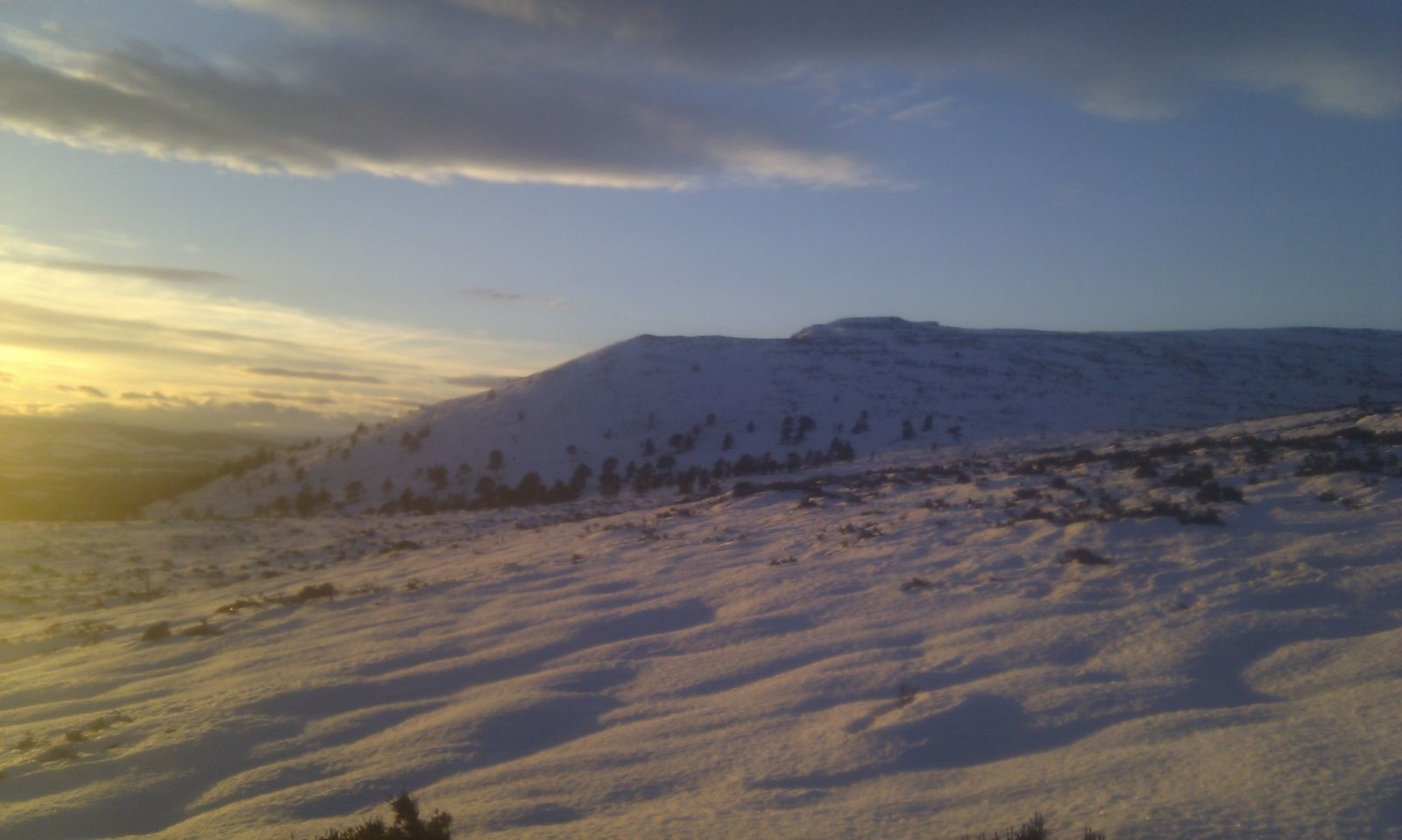 Bennachie 08_DEC_12