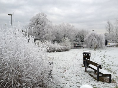 guildfordfrost7