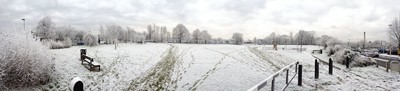 guildfordfrostpano