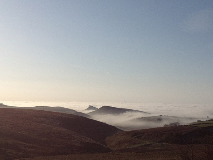 Buxton high peak mists silver2love