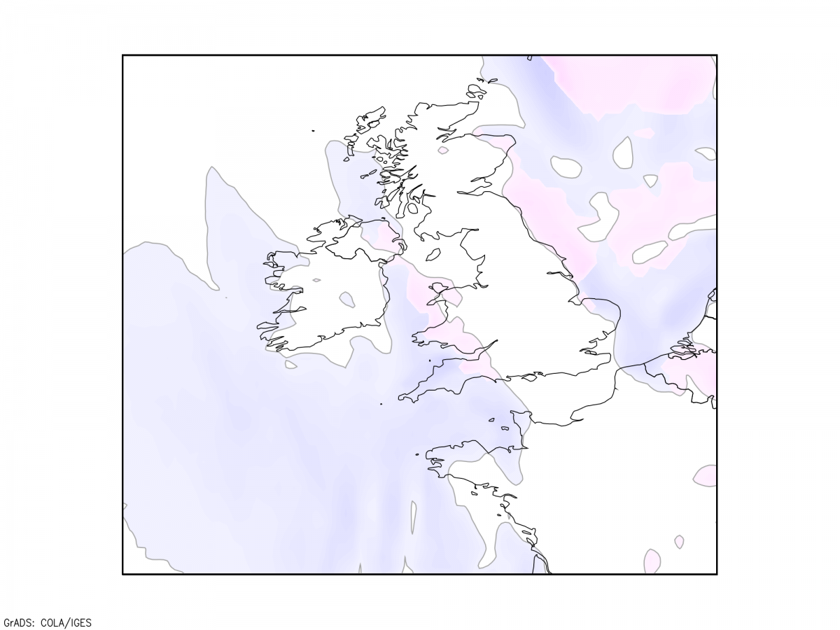 How To Make A Weather Map.How To Create A Weather Map Learners Area Netweather Community