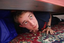 man-hiding-under-bed.thumb.jpg.28136f82b