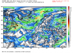 ecm_mslp_uv850_natl_9.png