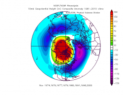November Canadian Warming Analog Years 10mb.png