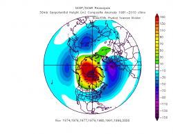 November Canadian Warming Analog Years 30 mb.png