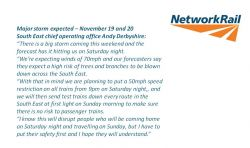 Network Rail statement 19_20_November.jpg