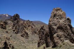 teide-national-park-2423616_1280.thumb.jpg.a7f3fb2235cf490652ae393c38df3899.jpg