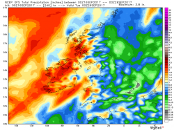 gfs_tprecip_uk2_41.thumb.png.3e6f99a2247a79cc8eee5b1e9e4a546c.png