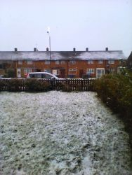 snowing in South Ockendon 001.jpg