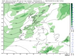 gfs_ptype_slp_uk2_16.thumb.png.c8d409276ecb52c0d23d1ae536c2f71a.png