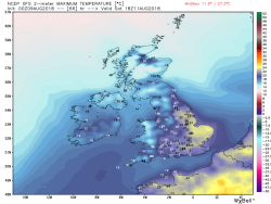 gfs_t2max_c_uk2_12.thumb.png.8ee0632bbe7f9e55ccbe75db5a2d1a29.png