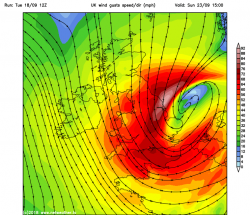 strong winds sunday.pbx.png