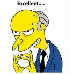 265681d1398449745t-what-whaa-positive-blackberry-mr-burns-excellent-1.thumb.jpg.8509a3386abed7023888dc203455eb08.jpg