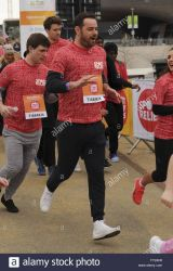 celebrities-showing-their-support-at-the-sainsburys-sport-relief-games-FY24H8.thumb.jpg.11019887366630ead470c4003211d022.jpg