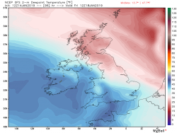 gfs_dew2m_uk2_17.thumb.png.cf52f0116be869a9a8041d4a1d709825.png