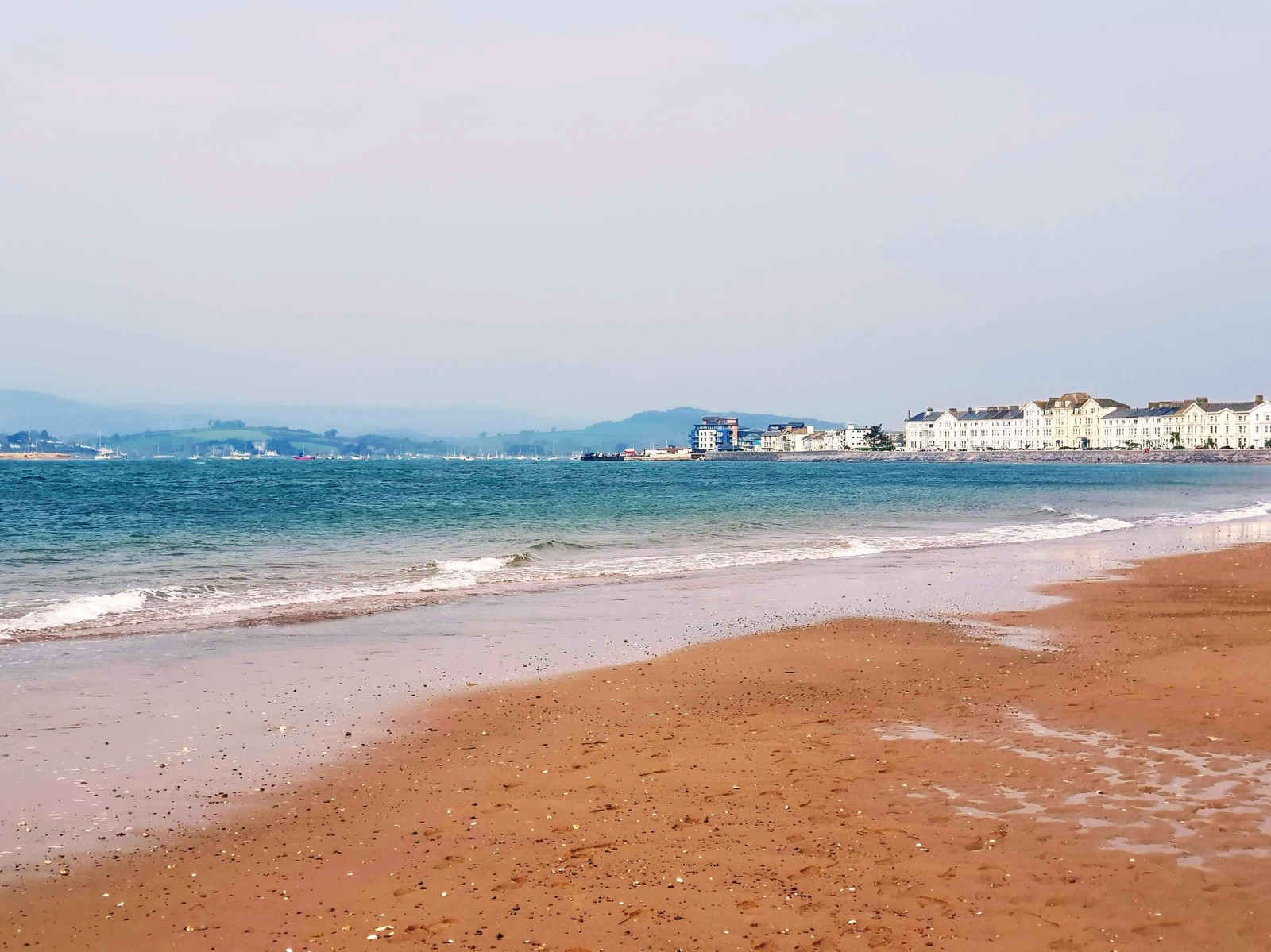 Exmouth, Easter Monday 2019.jpg