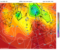 GFS T+96 to 29 June.png