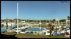 Torquay Harbour July 30 2020 Frame.jpg