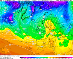 GFS 12z.png